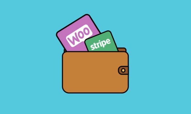Come utilizzare WooCommerce con Stripe